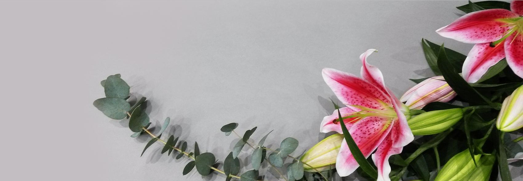 Fleuriste au Mans dans la Sarthe (72) - Livraison de fleurs 7 jours   7 d297b0599be